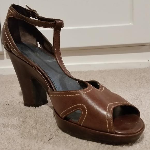 1d8f37475b14 AEROSOLES Shoes - Aerosoles
